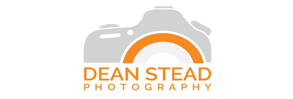 Dean Stead Photography